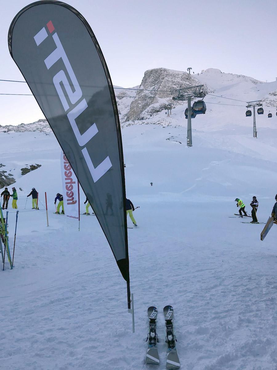 LUSTi Ski Schweiz
