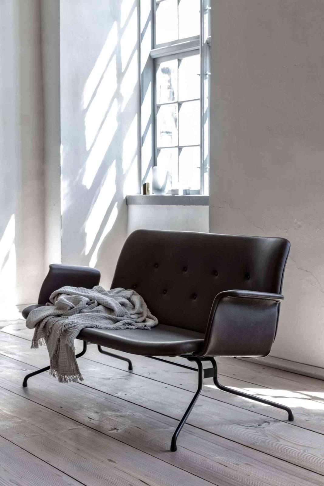 Primum_sofa