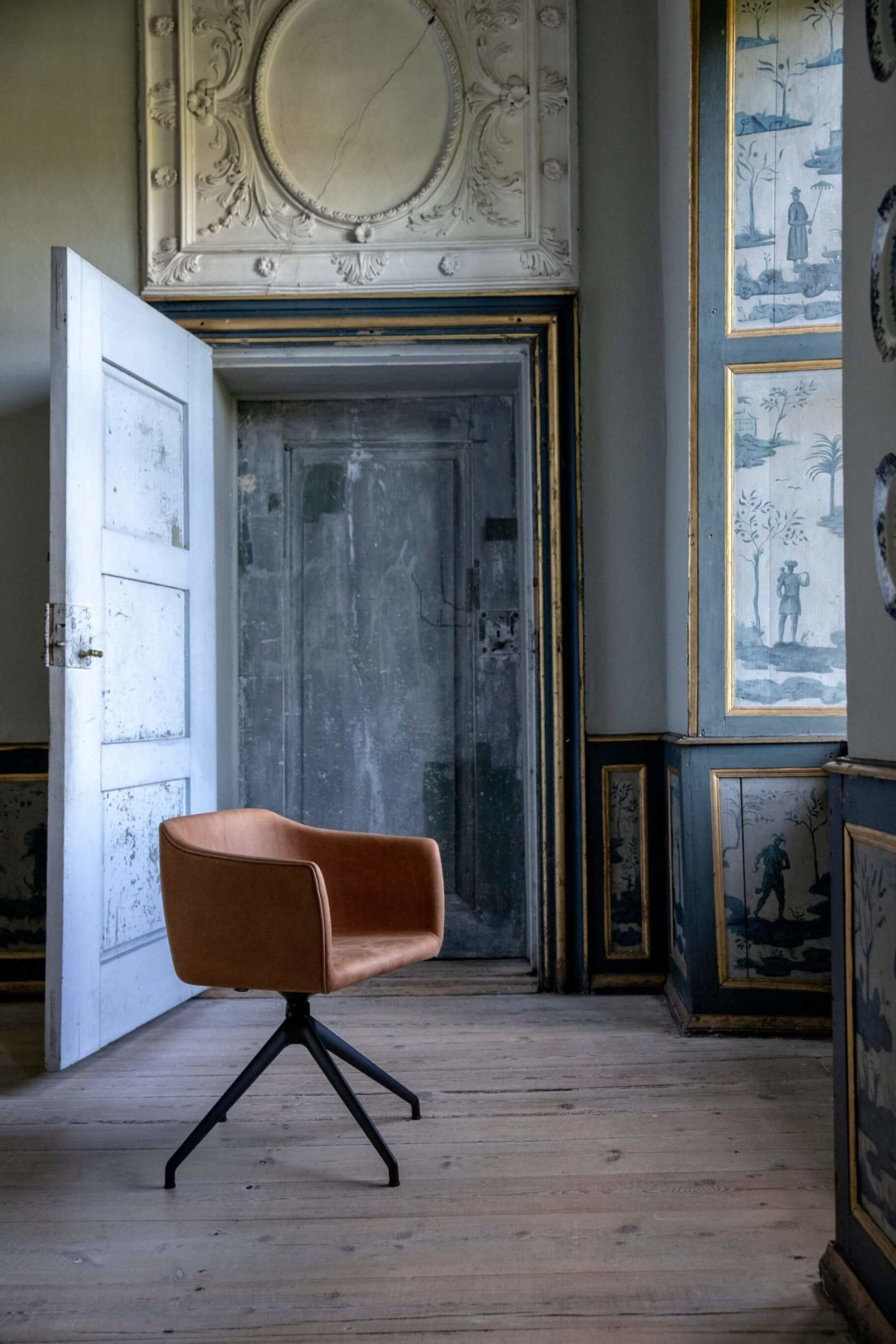 Since-stool
