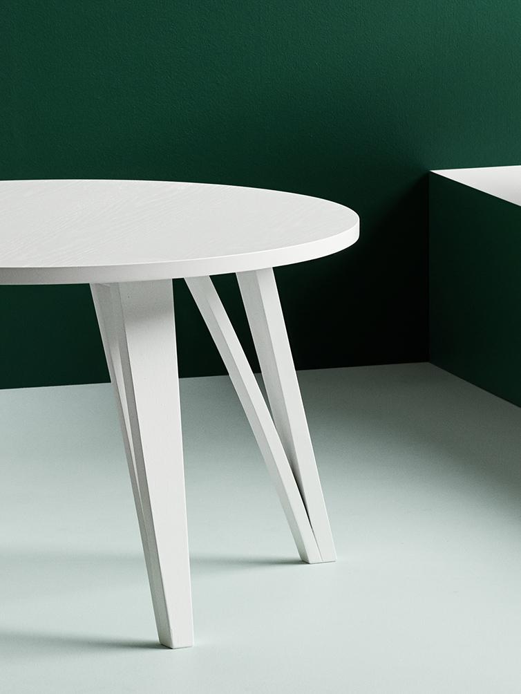 Viggo Table