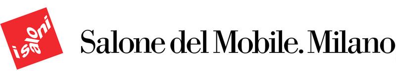 Salone Del Mobile 2019 - Ausstellung